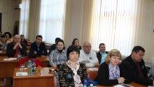 Oportunităţi profesionale şi integrarea socială a tinerilor dezavantajați din zonele rurale de la sudul Republicii Moldova