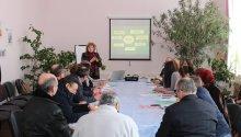 Dezvoltarea comunităților rurale prin prisma abordării LEADER și a Grupurilor de Acțiune Local