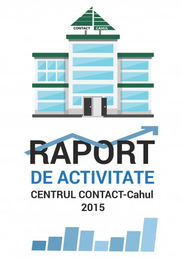 raport anual_ 2015_Centrul CONTACT-Cahul