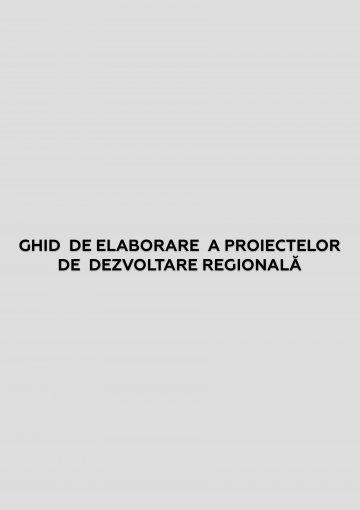 GHID_scriere_proiecte_regionale_final
