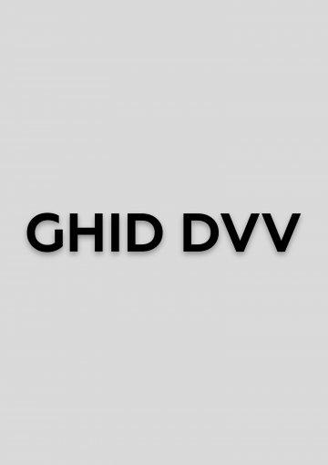 ghid_dvv.pdf