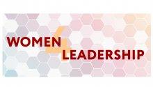"""CONCURS pentru selectarea experților formatori și mentori în cadrul Programului """"Women 4 Leadership""""."""