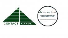 TERMENI DE REFERINȚĂ  pentru selectarea unui expert, care va elabora broşura privind practicile pozitive de activitate ale Consiliului Raional de Participare Cahul (CRP Cahul).