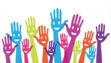În curând la Cahul va avea loc Forumul anual privind activitatea Consiliului Raional de Participare