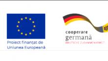 UE-GIZ // Comunicat de presă    Eveniment de înmânare a certificatelor de grant pentru organizațiile din Regiunea de dezvoltare Sud, beneficiare ale Programului de granturi locale al UE