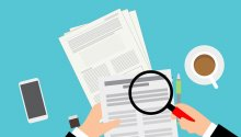 Termeni de referință pentru selectarea unei Companii de Audit  pentru realizarea auditului financiar organizațional