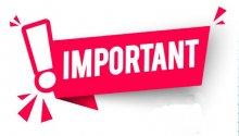 UE // TERMENI DE REFERINȚĂ Repetați PENTRU SELECTAREA UNEI PERSOANE FIZICE SAU JURIDICE CARE VA PRESTA SERVICII DE COACHING ȘI CONSULTANȚĂ PRIVIND PROCEDURILE DE ACHIZIȚII ÎN CADRUL A 12 OSC-URI BENEFICIARE A PROGRAMULUI DE GRANTURI LOCALE